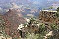 Grand Canyon 139.JPG