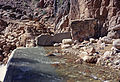 Grand Canyon Flood of 1966 Bright Angel Canyon 0333 - Flickr - Grand Canyon NPS.jpg