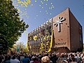 Grand Opening of the Church of Scientology Washington State in Seattle.jpg