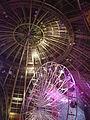 Grand Palais grande roue dsc07052.jpg