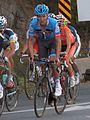 Grand Prix Cycliste de Montréal 2012, Heinrich Haussler (7970456336).jpg