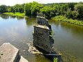 Grand River Ontario 2011 3.jpg