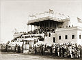 Grand Stand Malakpet 1880.jpg