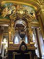 Grand foyer of Opéra Garnier 05.JPG