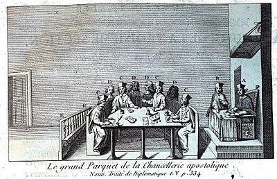 Grand parquet apostolique 16974.jpg