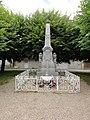 Grandlup-et-Fay (Aisne) monument aux morts.JPG