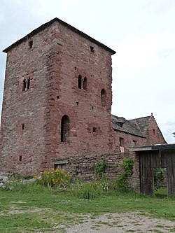 Grange monastique de Ruffepeyre.JPG