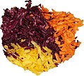 Grated carrot three color.jpg