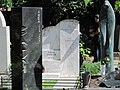 Grave of Oleg Borisov.jpg