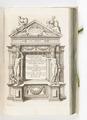 Graverat titelblad - Skoklosters slott - 93361.tif