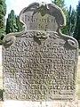 Gravestone Boike reverse.jpg