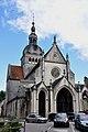 Gray - Basilique Notre-Dame 02.JPG