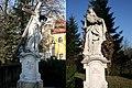 Graz-Kalvarienberg-Figurenbildstöcke.jpg
