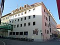 Graz Nikolaigasse L1270584.jpg