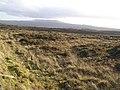 Greaghnaleragh Townland - geograph.org.uk - 1119259.jpg