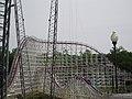 Great American Scream Machine (Six Flags Over Georgia) 03.jpg