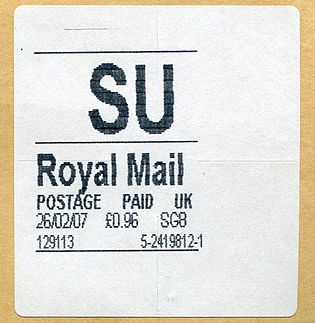 Great Britain stamp type PO1I.jpg
