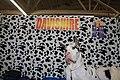 Great Dane at Cow Palace (4321116466).jpg
