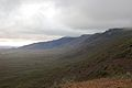 Great Escarpment, South Africa 1.jpg