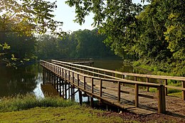 Great River Road State Park, Rosedale, Mississippi.jpg