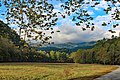 Great Smoky Mountains National Park (b6bdc1a7-c2cb-45dd-9b9e-b22d5a22cf25).jpg