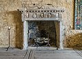 Great hall of the Castle of Beynac 01.jpg