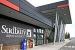 Greater Sudbury Airport (5707785968).jpg