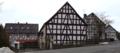 Grebenhain Heisters Steinfurter Strasse.png