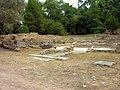 Greece-0485 (2215131913).jpg