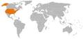 Greece USA Locator.png