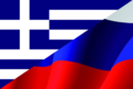 Greek-russian flag combination.png