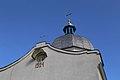 Greek Catholic Church in Dytiatyn, Ukraine.jpg