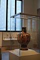 Greek vase (c. 470 BC) (6387516967).jpg