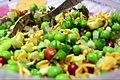 Green Pea Mix.jpg
