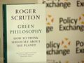 Green Philosophy by Roger Scruton.png