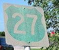Green US 27.jpg