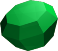 Green emerald.png