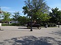 Greenfield Village - The Henry Ford - Dearborn MI (7731114170).jpg