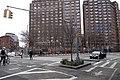 Greenwich Av W 13th St 8th Av td (2019-01-03) 03 - Jackson Square Park.jpg