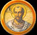 Gregorius I.png