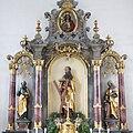 Gremheim St. Andreas Altar 477.JPG