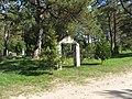 Grendavės sen., Lithuania - panoramio (6).jpg