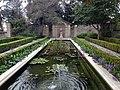 Greystone Mansion Fountain-11080777415.jpg