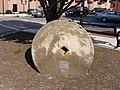 Grindstone PB030300 Triangle.jpg
