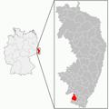 Großschönau in GR.png