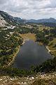 Großsee tauplitzalm 34315 2016-09-26.JPG