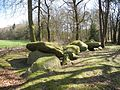 Großsteingrab Dalum.jpg