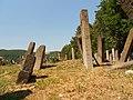 Groblje u Kozelju - panoramio (2).jpg
