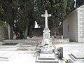 Groblje u Vrboskoj na Hvaru.jpg