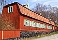 Groens Malmgard Langa 2011.jpg